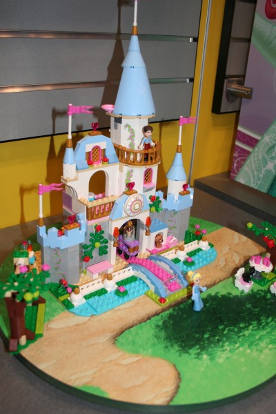 lego-toy-fair-images (37)