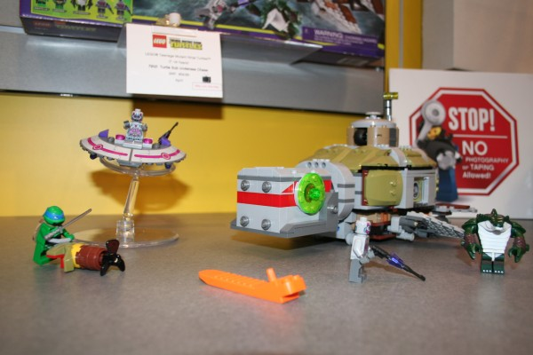 lego-toy-fair-images (38)