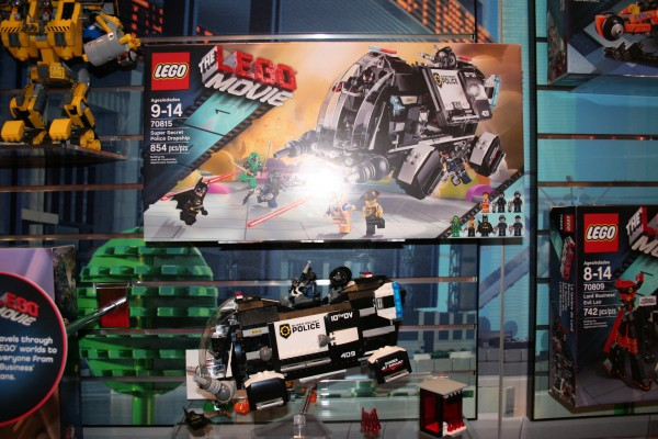 lego-toy-fair-images (4)