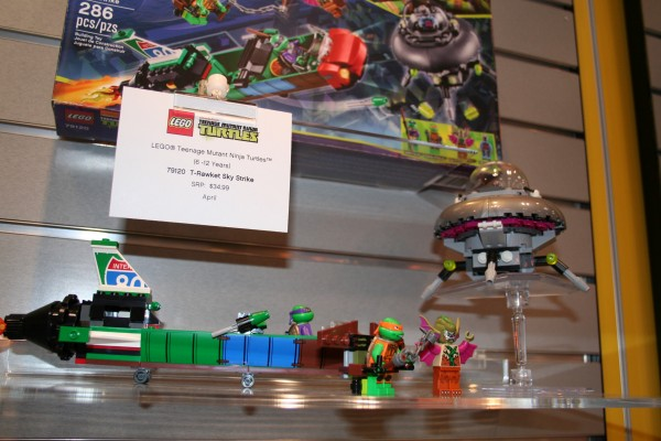 lego-toy-fair-images (41)