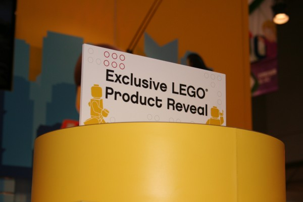 lego-toy-fair-images (45)