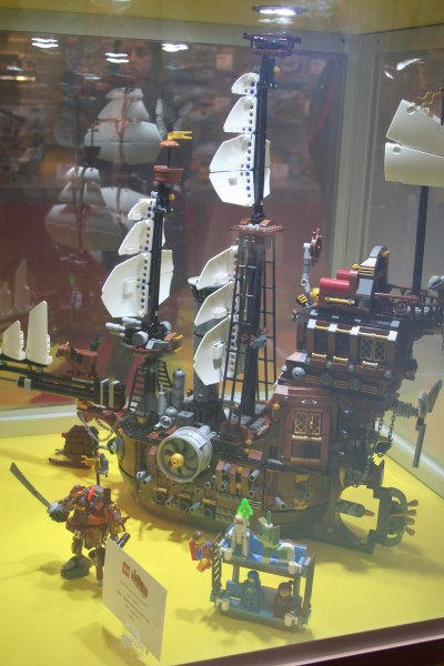 lego-toy-fair-images (46)