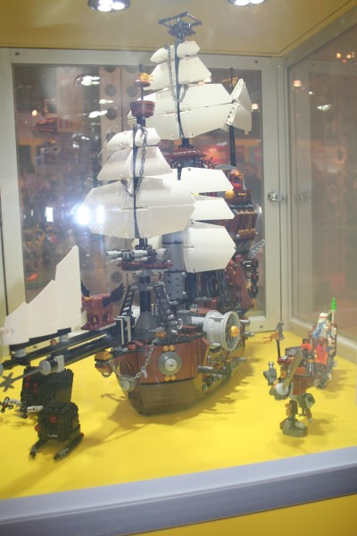 lego-toy-fair-images (48)