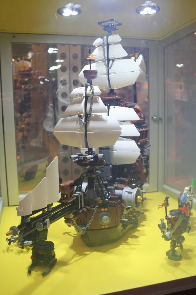 lego-toy-fair-images (49)