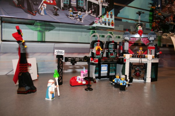 lego-toy-fair-images (5)