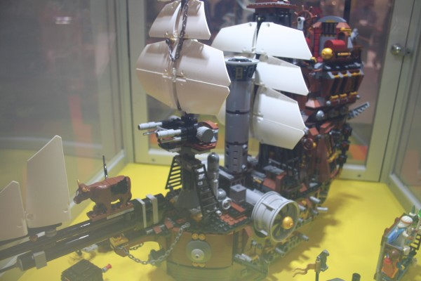 lego-toy-fair-images (50)