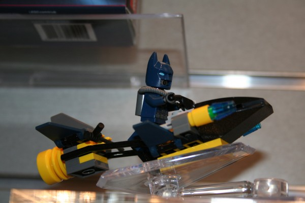 lego-toy-fair-images (52)
