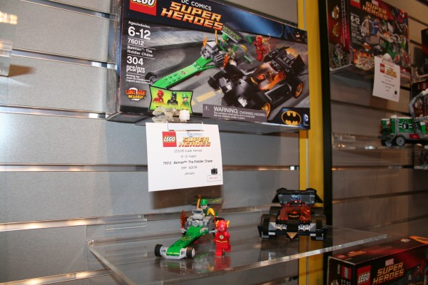 lego-toy-fair-images (53)