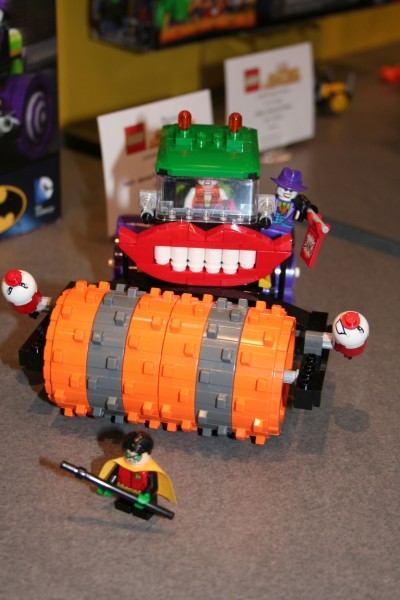lego-toy-fair-images (55)