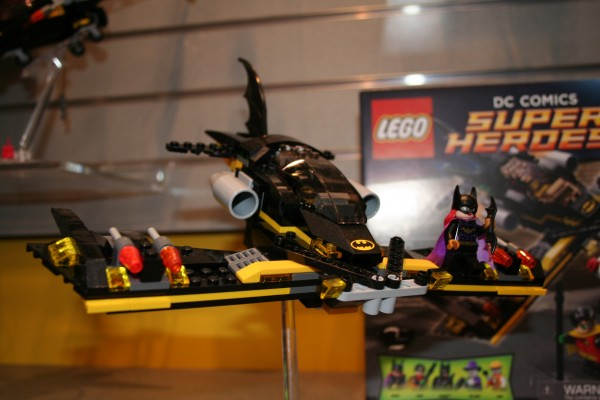 lego-toy-fair-images (56)