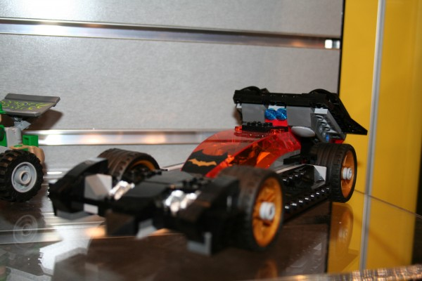 lego-toy-fair-images (57)