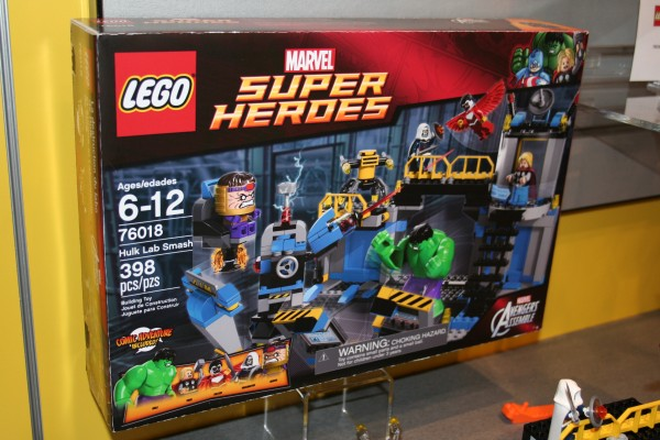 lego-toy-fair-images (58)