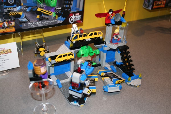 lego-toy-fair-images (59)