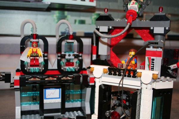 lego-toy-fair-images (6)