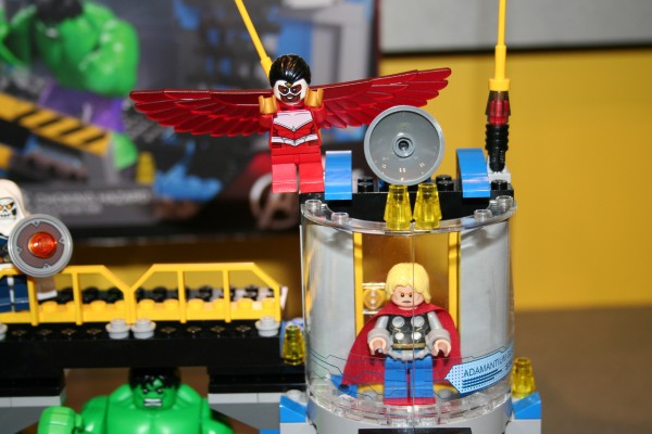 lego-toy-fair-images (61)