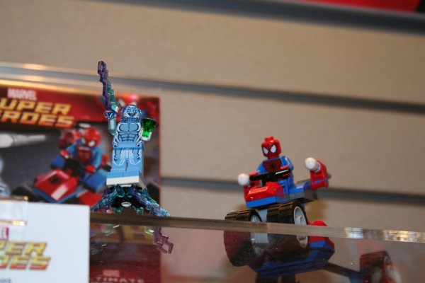 lego-toy-fair-images (64)
