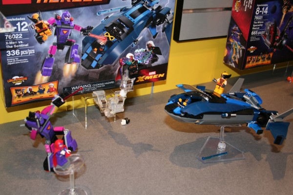 lego-toy-fair-images (65)