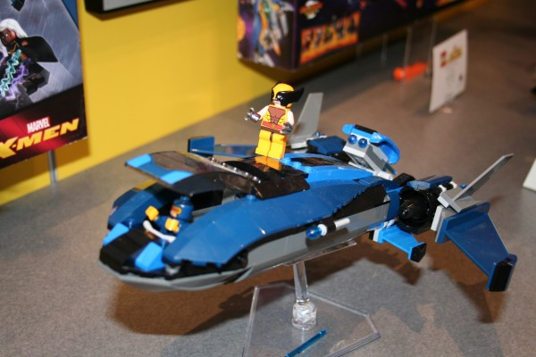 lego-toy-fair-images (67)