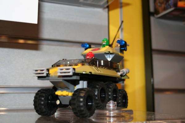 lego-toy-fair-images (69)