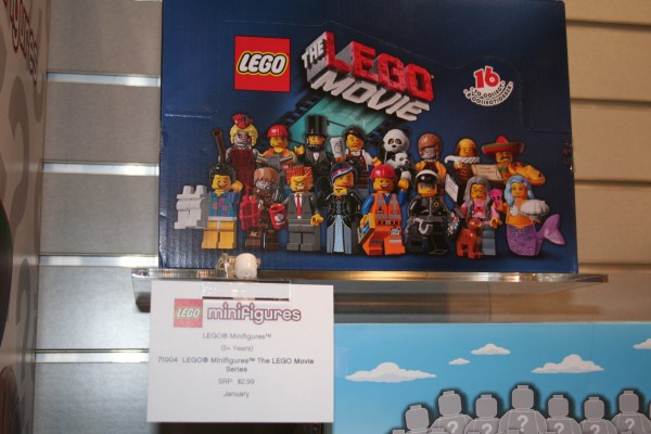 lego-toy-fair-images (70)