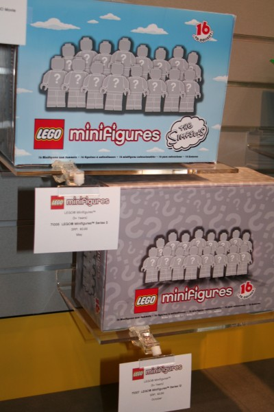 lego-toy-fair-images (71)
