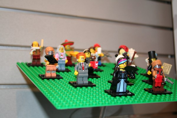 lego-toy-fair-images (72)