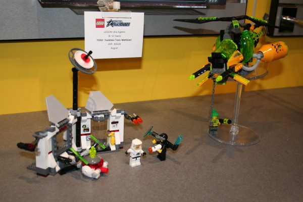 lego-toy-fair-images (73)