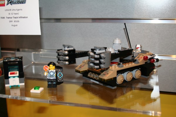 lego-toy-fair-images (74)