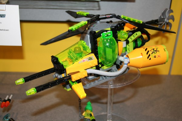 lego-toy-fair-images (76)
