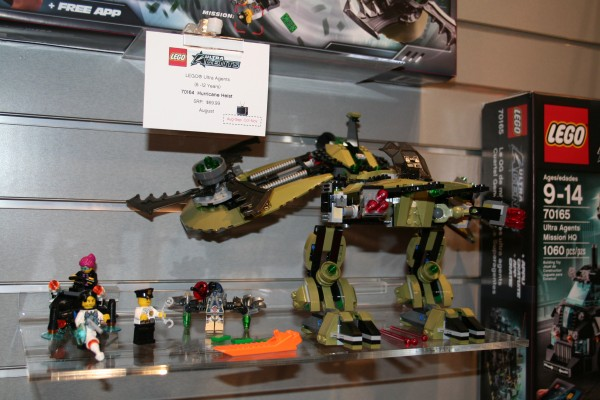 lego-toy-fair-images (77)