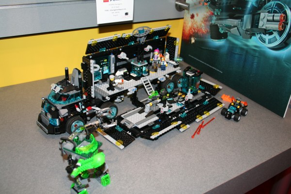 lego-toy-fair-images (78)