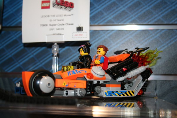 lego-toy-fair-images (8)