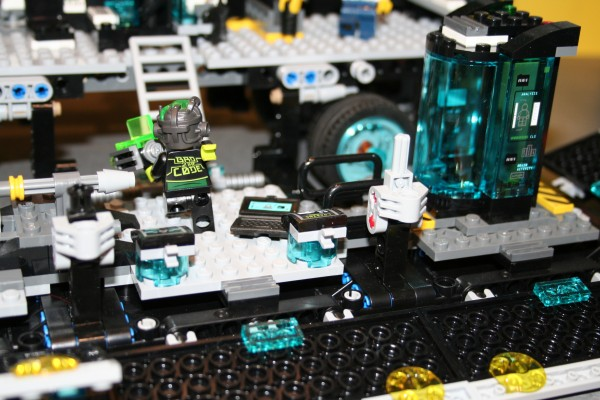 lego-toy-fair-images (80)