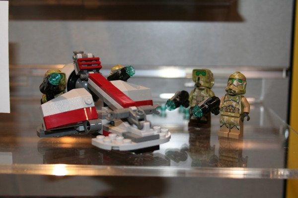 lego-toy-fair-images (82)