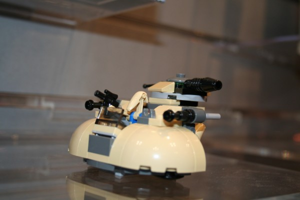 lego-toy-fair-images (86)