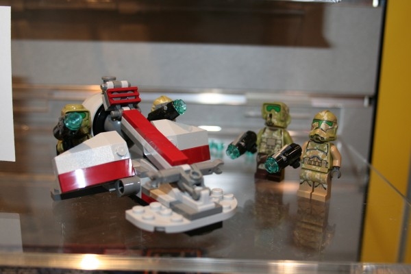lego-toy-fair-images (87)