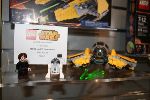 lego-toy-fair-images (88)
