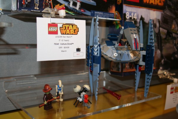 lego-toy-fair-images (89)