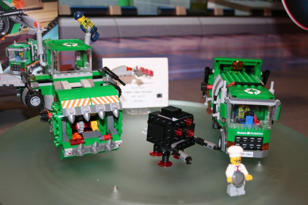 lego-toy-fair-images