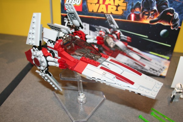 lego-toy-fair-images (90)