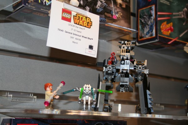 lego-toy-fair-images (91)