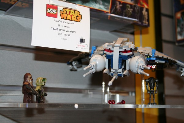 lego-toy-fair-images (93)