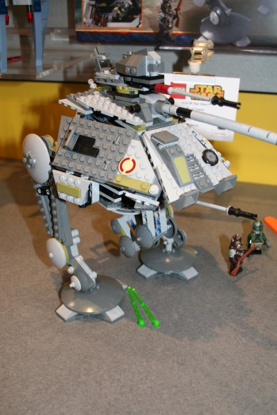 lego-toy-fair-images (94)
