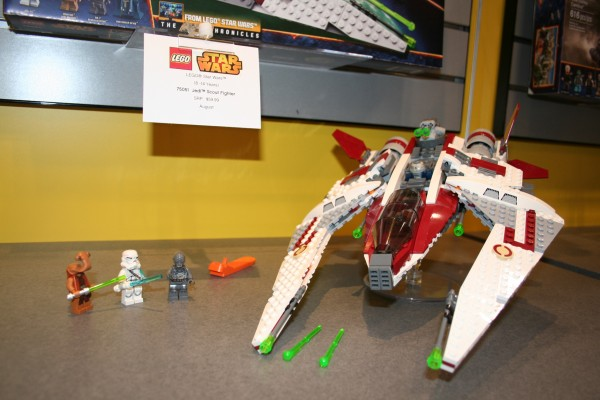 lego-toy-fair-images (97)