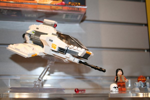 lego-toy-fair-images (99)