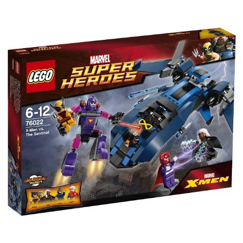 lego-x-men-vs-the-sentinel