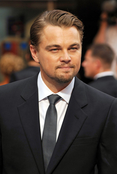 leonardo-dicaprio-the-imitation-game-image
