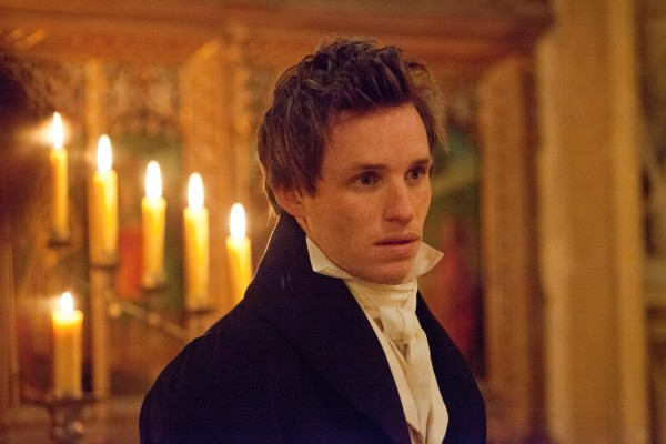 les-miserables-eddie-redmayne