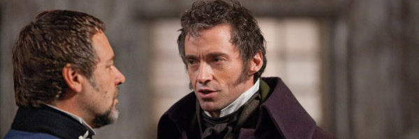 les-miserables-hugh-jackman-russell-crowe-slice