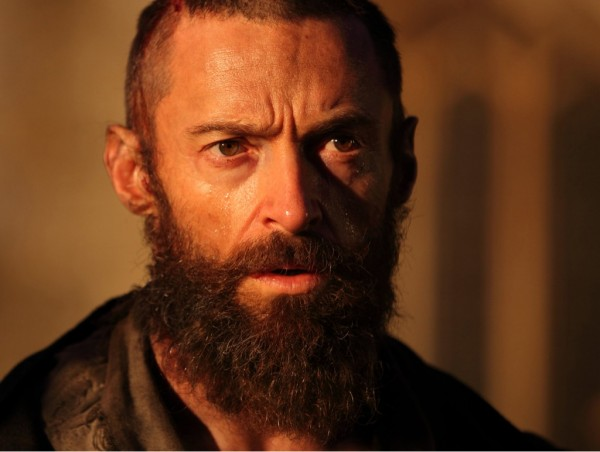 les-miserables-movie-image-hugh-jackman